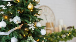 Christmas Ornaments: Their Origins, History and Meaning