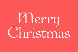 Merry Christmas Fonts Images.70 Free Christmas Fonts And Where To Download Christmas Hq