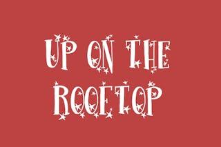 Chopin Script Font (Free) – Christmas HQ