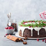 Christmas Desserts to Satisfy Even the Pickiest Eaters