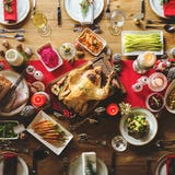 Christmas Dinner Ideas for the Ultimate Holiday Spread